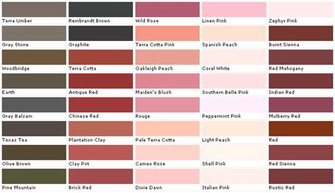 valspar pink colors valspar paints valspar paint colors valspar lowes colony sles swatches paint chips