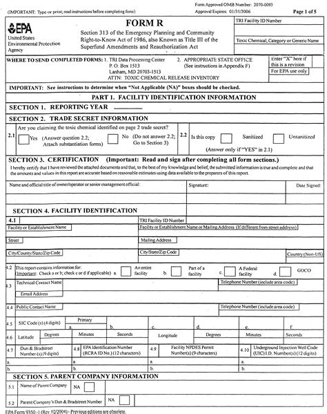 Discharge Hospital Paper Emergency Department Pictures To Pin On Pinterest Pinsdaddy Emergency Room Discharge Papers Template