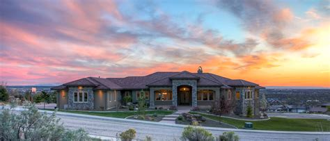 Luxury Homes In Boise Idaho Boise Idaho Homes For Sale Luxury Homes In Boise Idaho
