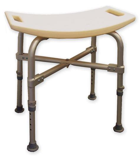 bariatric bench bariatric bath bench colonialmedical com