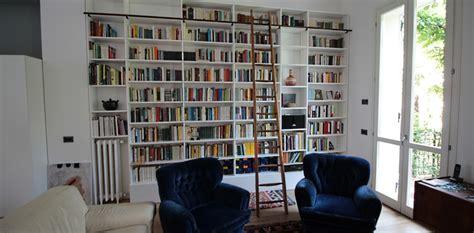 libreria scala scaletta in legno per libreria design casa creativa e