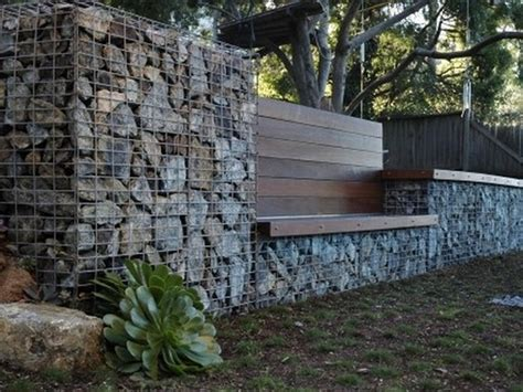 Retaining Wall Design Retaining Wall Design Ideas