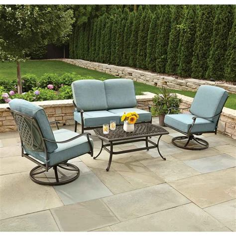 martha stewart patio furniture parts patio heat ls martha stewart patio furniture cushions patio landscaping ideas teak patio set