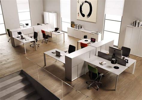 kitchen layout workstation online3 office workstation by mascagni