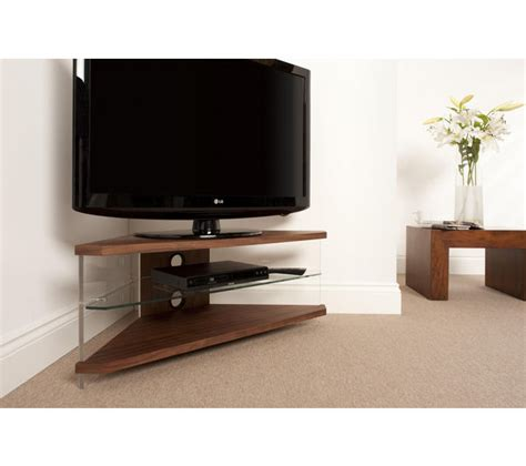 Kitchen Design Software Reviews by Buy Techlink Air Ai110wc Tv Stand Free Delivery Currys