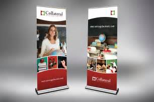 banner design ideas google image result for http threefolddesign com wp