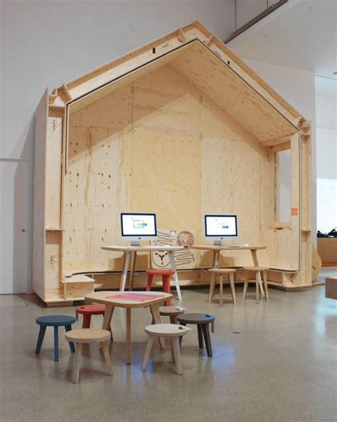 product design museum london opendesk downloadable furniture at design museum london