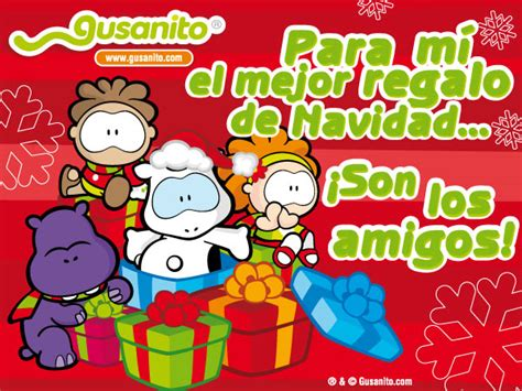 imagenes feliz navidad gusanito tarjetas gusanito tarjetas gusanito navidad