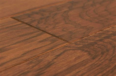 shaw flooring company 28 images shaw timberline hand scraped laminate flooring planks