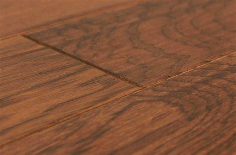 Shaw Engineered Hardwood Flooring Shaw Camden Hickory Distressed Engineered Hardwood Flooring