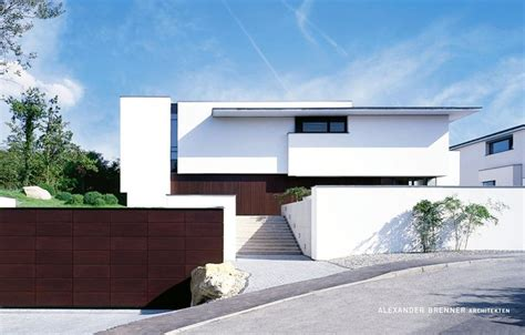 Integrated Multi Family House Plans Integrated Multi Family House Plans