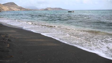 black sand for sale punaluu black sand beach hawaii aerial photography gallery