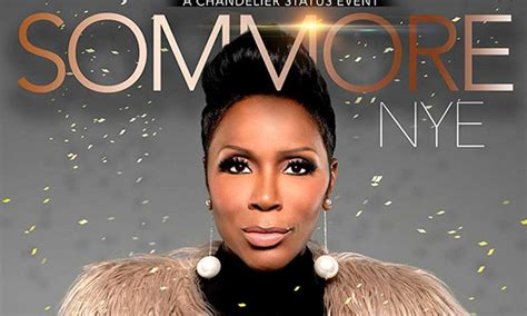 Sommore Chandelier Status A Chandelier Status Event Sommore Nye Wooder