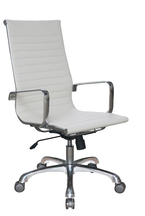 Single Arm Chairs Design Ideas Leather Arm Chair Design Ideas Cozy Leather Armchair Design By Philippe Starck 45 Fantastic