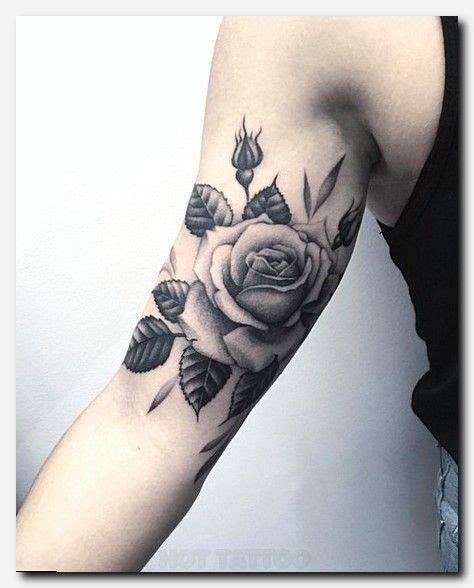 Tattoos Für Arm 4053 by Rosetattoo Letter A Designs With