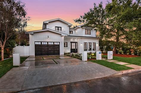 Luxury Homes For Sale In Encino Ca Luxury Homes For Sale In Encino Ca House Decor Ideas