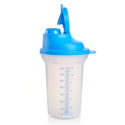 shaker tupperware all in one shaker