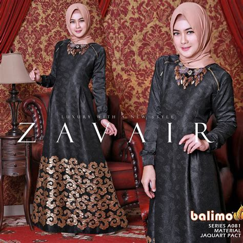 Simply By Laisa 3 mumtaz collection zavair by balimo