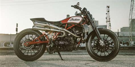 Motorradhersteller A Z by Motorrad Saisonstart 2018 Motorradhersteller Feiern