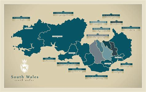 houses to buy in south wales the most expensive areas in wales to buy property