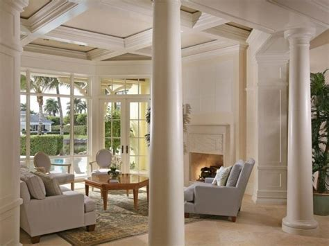 living room columns 17 best images about living room columns on pinterest