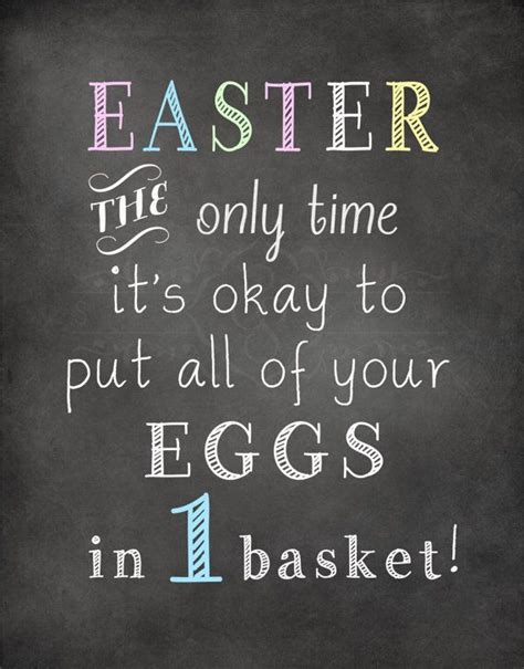 printable easter quotes best 25 easter quotes ideas on pinterest