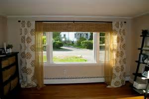window valance ideas living room bay window decoration ideas window valance ideas window