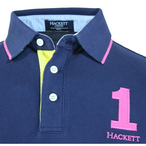 hackett polo shirts sale hackett polo shirts sale uk