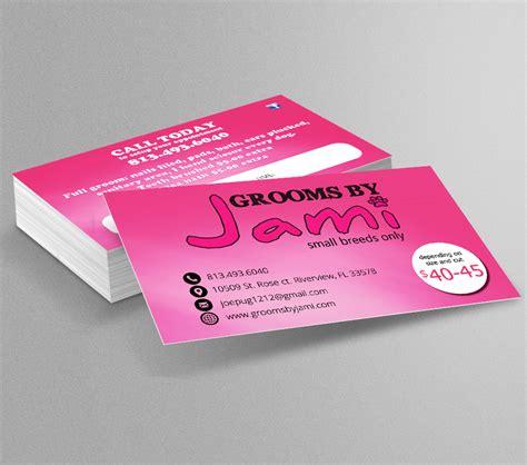 custom make business cards custom business cards designstudio11