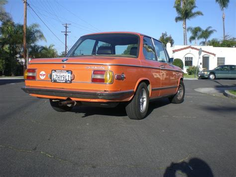 1974 bmw 2002 parts 1974 bmw 2002 pelican parts technical bbs