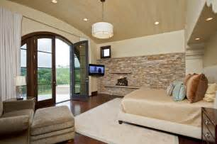 Accent wall ideas for bedroom paint of wall living room colors cool