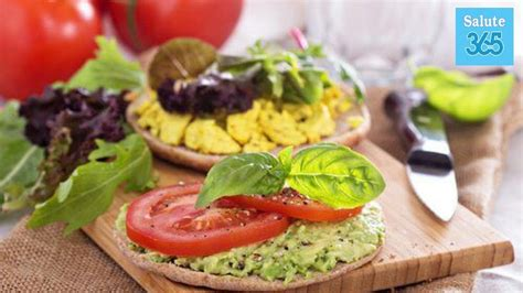 alimenti calorie negative 7 alimenti a calorie negative salute 365
