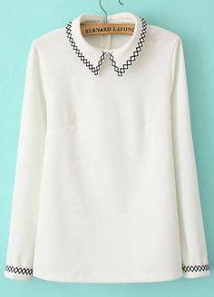 Baju Macis camisa de seda con estado de lunares blusa estado de lunares camisas de
