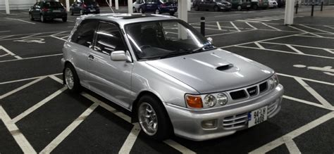 toyota logo for sale toyota starlet gt turbo for sale for sale in