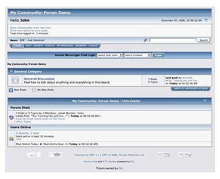 tutorial lengkap delphi 2010 tutorial lengkap cara membuat forum diskusi bagian 2