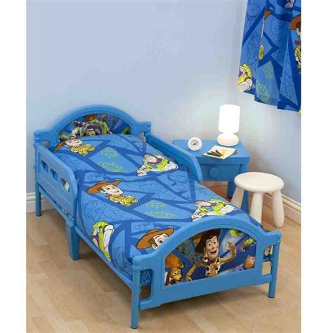 toy story bedroom set 17 best ideas about toy story toddler bed on pinterest toy story bedding toy story