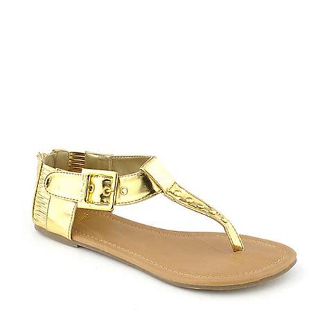 shiekh sandals shiekh 046 womens sandal