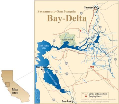san francisco river map exploring san diego water tour fosters international