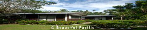 Vaiala Cottages by Vaiala Cottages Apia Beautiful Samoa Hotels