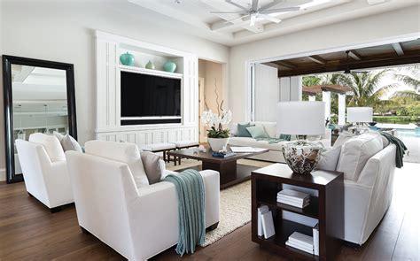 great room layouts 2018 distinctive design southwest florida feb 2018 home design