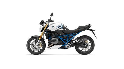 Bmw Motorrad In Dubai by R 1200 R Bmw Motorrad Dubai