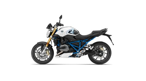 Agmc Motorrad Dubai by R 1200 R Bmw Motorrad Dubai
