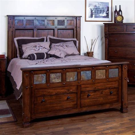 Tucson Furniture Outlet by Furniture Connextion Tucson Furniture Store Furniture