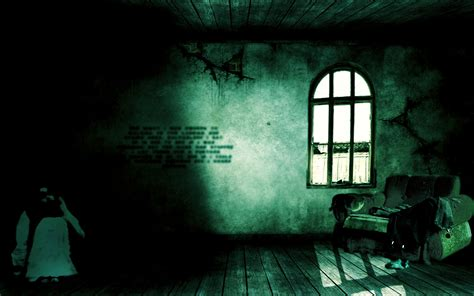 supernatural chat room free paranormal chat rooms