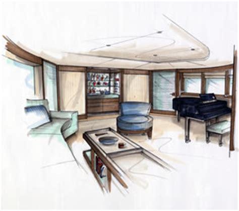 how to do interior design interior concept design