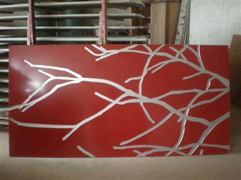 panel designs mdf panel designs 3d wall panels com
