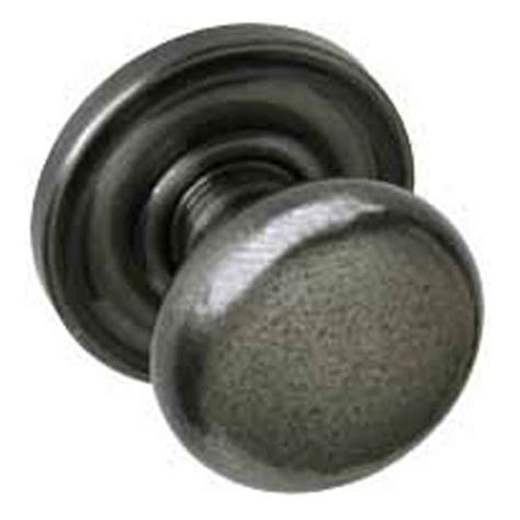 Cheap Interior Door Knobs Door Knobs