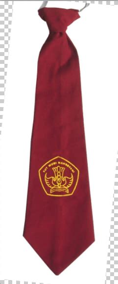 tutorial pakai dasi sekolah memperbaiki dasi yang miring info photoshop