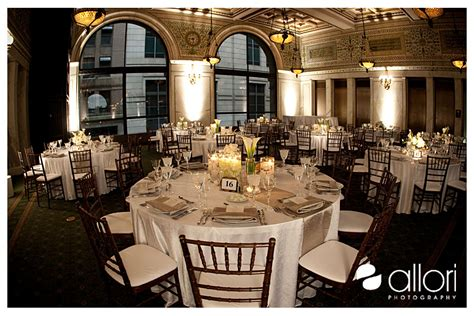 chicago wedding reception venues wedding pictures