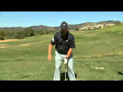 forearms golf swing rotation videolike